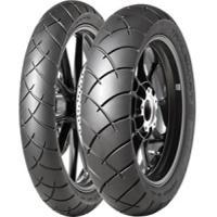 Dunlop Trailsmart Max (90/90 R21 54V)