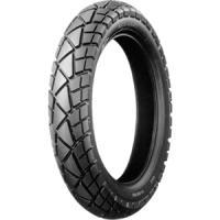 Bridgestone TW202 (120/90 R16 63P)