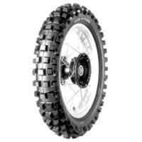 Bridgestone ED12 (120/90 R18 65M)