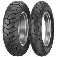 Dunlop D 429 F H/D (150/80 R16 73H)