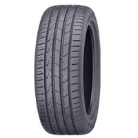 Apollo Aspire XP (235/50 R18 97V)