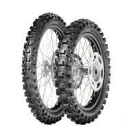 Dunlop Geomax MX 33 F (60/100 R12 36J)