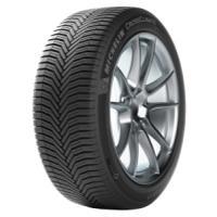Michelin CrossClimate + ZP (225/50 R17 98W)