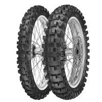 Pirelli Scorpion MX 32 (110/85 R19 )