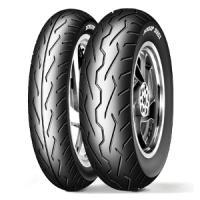 Dunlop D251 (200/60 R16 79V)