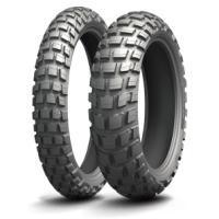 Michelin Anakee Wild (80/90 R21 48S)