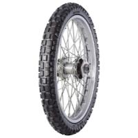 Maxxis M6033 (3.00/ R21 51P)
