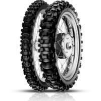 Pirelli SCORPION XC (140/80 R18 70M)