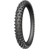 Michelin CROSS AC 10 (100/90 R19 57R)