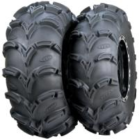 Itp Mud Lite XL (28x10.00/ R14 )