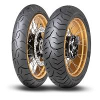 Dunlop Trailmax Meridian (90/90 R21 54V)