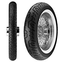 Dunlop CRUISEMAX (150/80 R16 71H)