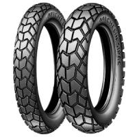 Michelin SIRAC (110/80 R18 58R)