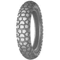 Dunlop K 850 (3.00/ R21 51S)