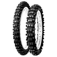 Dunlop D952 F (80/100 R21 51M)