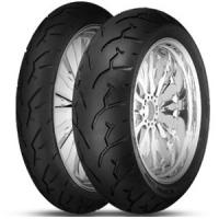 Pirelli Night Dragon (120/70 R19 60W)