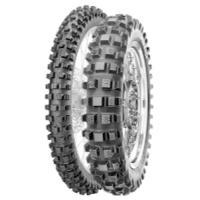 Pirelli MT16 GARACROSS (4.00/ R18 64M)