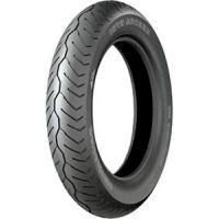 Bridgestone G721 (120/70 R21 62H)