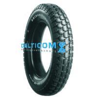 Bridgestone TW3 (3.50/ R10 51J)