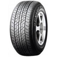 Dunlop Grandtrek AT 23 (275/60 R18 113H)