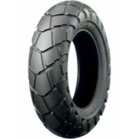 Bridgestone TW204 (180/80 R14 78P)