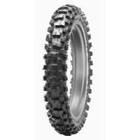 Dunlop Geomax MX 53 (120/90 R19 66M)