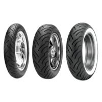 Dunlop American Elite (130/70 R18 63H)