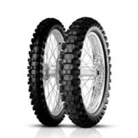 Pirelli Scorpion MX eXTra J (2.50/ R10 33J)