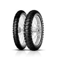 Pirelli SCORPION MX (90/100 R21 57M)