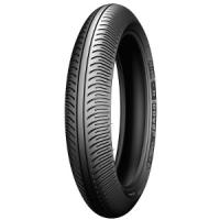 Michelin POWER RAIN (19/69 R17 )