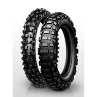 Michelin DESERT RACE (90/90 R21 54R)