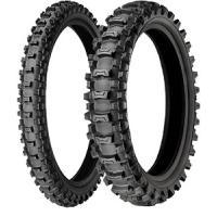 Michelin Starcross JR MS3 (2.75/ R10 37J)