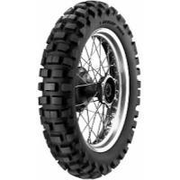 Dunlop D606 (130/90 R17 68R)