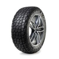 Radar Renegade A/T-5 (305/50 R20 120H)