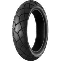 Bridgestone TW152 F (150/70 R17 69H)