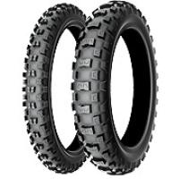Michelin Starcross MH3 (2.75/ R10 37J)