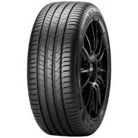 Pirelli Cinturato P7 C2 (235/40 R18 95Y)