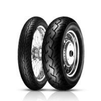 Pirelli MT66 (90/90 R19 52H)