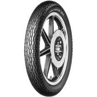 Bridgestone L303 (3.00/ R19 49S)