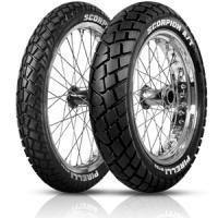 Pirelli SCORPION MT90 A/T (80/90 R21 48S)