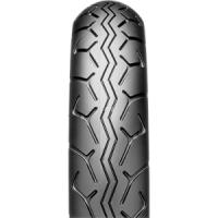 Bridgestone G703 (150/80 R16 71H)