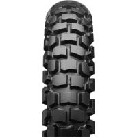 Bridgestone TW302 (4.60/ R18 63P)
