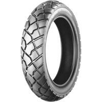 Bridgestone TW152 (160/60 R15 67H)