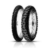 Pirelli MT21 RALLYCROSS (80/90 R21 48P)