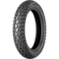 Bridgestone TW42 (120/90 R18 65P)