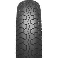 Bridgestone G510 (3.00/ R18 52P)