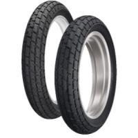 Dunlop DT4 (130/80 R19 )