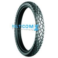 Bridgestone TW101 (110/80 R19 59H)