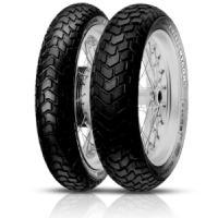 Pirelli MT60 (90/90 R19 52P)