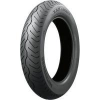 Bridgestone E-Max F (120/90 R17 64H)